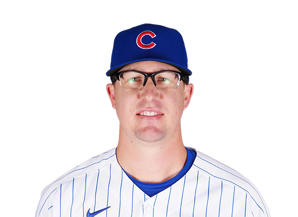 https://a.espncdn.com/i/headshots/mlb/players/full/34863.png