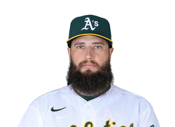https://a.espncdn.com/i/headshots/mlb/players/full/34864.png