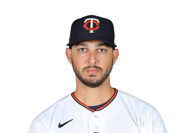 https://a.espncdn.com/i/headshots/mlb/players/full/34871.png