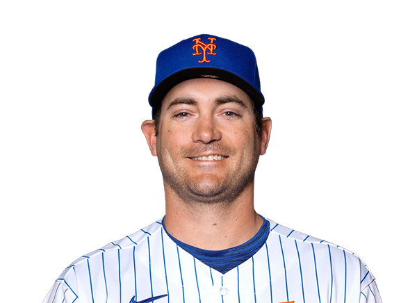 https://a.espncdn.com/i/headshots/mlb/players/full/34873.png