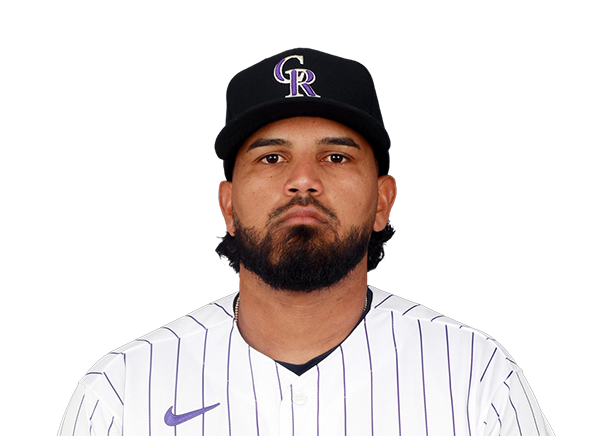 https://a.espncdn.com/i/headshots/mlb/players/full/34874.png
