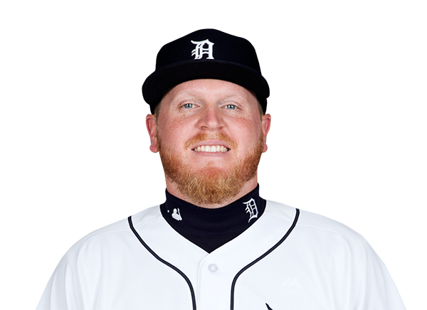 https://a.espncdn.com/i/headshots/mlb/players/full/34880.png