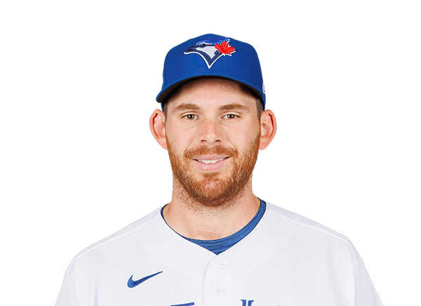 https://a.espncdn.com/i/headshots/mlb/players/full/34882.png