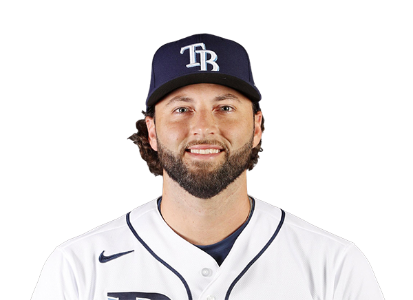 https://a.espncdn.com/i/headshots/mlb/players/full/34884.png