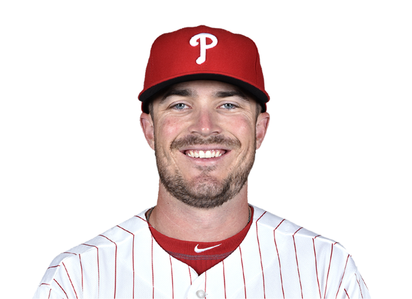 https://a.espncdn.com/i/headshots/mlb/players/full/34891.png