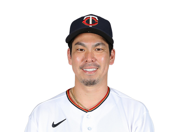 https://a.espncdn.com/i/headshots/mlb/players/full/34892.png
