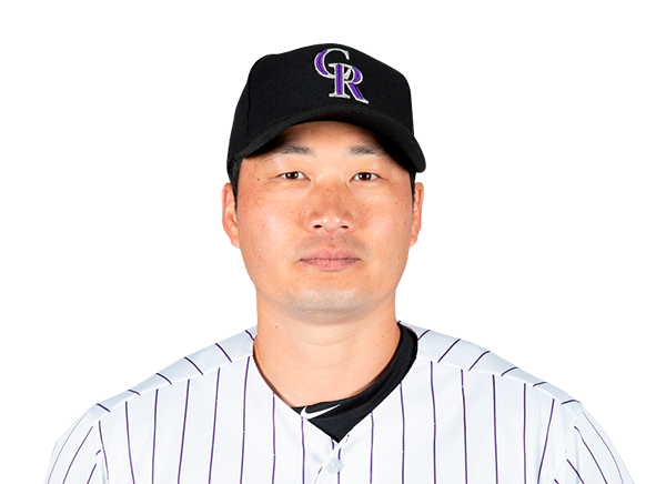 https://a.espncdn.com/i/headshots/mlb/players/full/34893.png