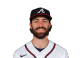 https://a.espncdn.com/i/headshots/mlb/players/full/34895.png