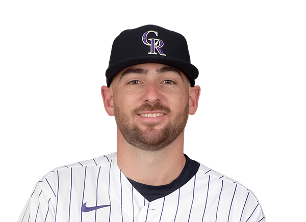 https://a.espncdn.com/i/headshots/mlb/players/full/34897.png