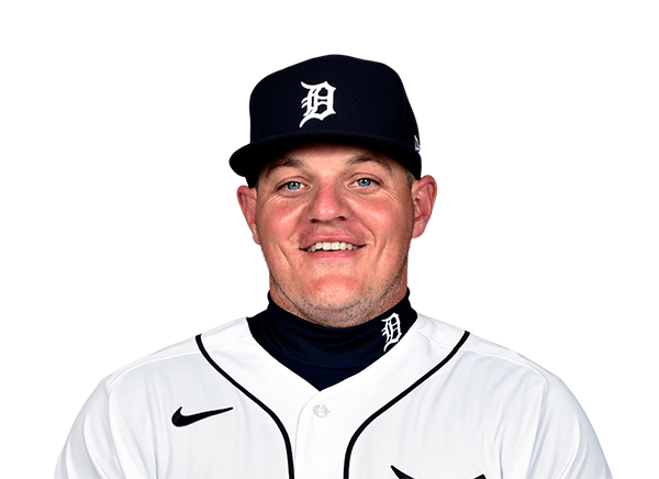 https://a.espncdn.com/i/headshots/mlb/players/full/34898.png