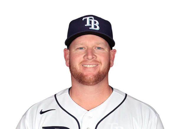 https://a.espncdn.com/i/headshots/mlb/players/full/34902.png