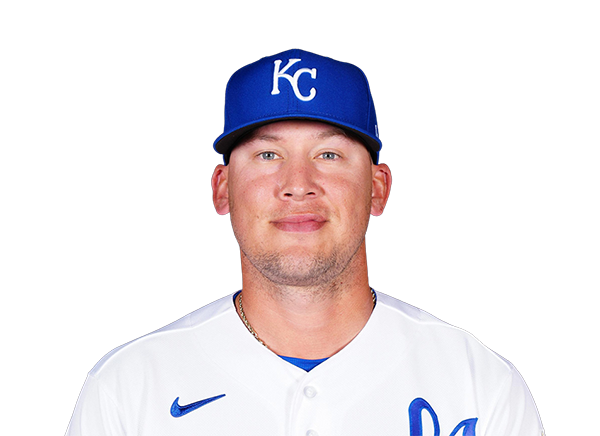 https://a.espncdn.com/i/headshots/mlb/players/full/34906.png