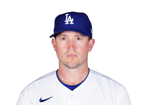 https://a.espncdn.com/i/headshots/mlb/players/full/34913.png