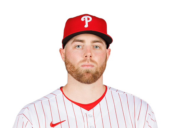 https://a.espncdn.com/i/headshots/mlb/players/full/34915.png