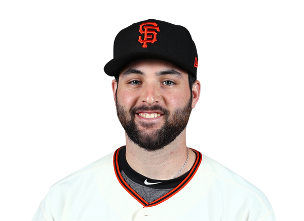 https://a.espncdn.com/i/headshots/mlb/players/full/34918.png