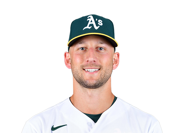 https://a.espncdn.com/i/headshots/mlb/players/full/34927.png