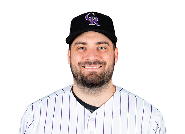 https://a.espncdn.com/i/headshots/mlb/players/full/34929.png