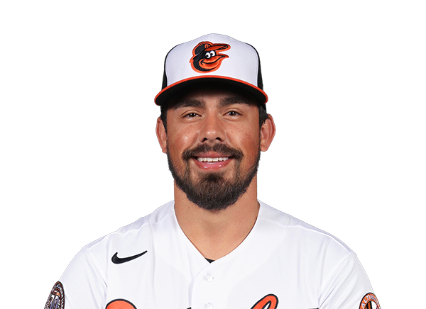 https://a.espncdn.com/i/headshots/mlb/players/full/34931.png