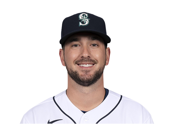 https://a.espncdn.com/i/headshots/mlb/players/full/34935.png