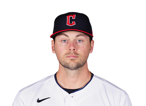 https://a.espncdn.com/i/headshots/mlb/players/full/34957.png