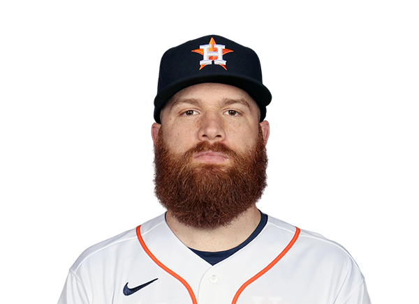 https://a.espncdn.com/i/headshots/mlb/players/full/34966.png