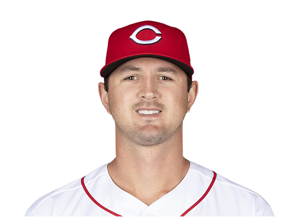 https://a.espncdn.com/i/headshots/mlb/players/full/34973.png