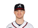 https://a.espncdn.com/i/headshots/mlb/players/full/34984.png