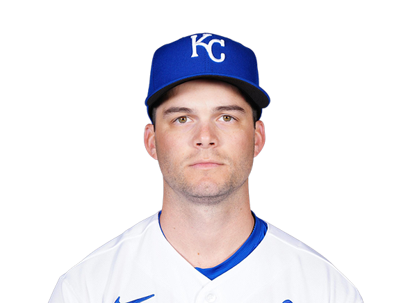 https://a.espncdn.com/i/headshots/mlb/players/full/34986.png