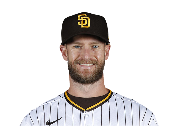 https://a.espncdn.com/i/headshots/mlb/players/full/34991.png