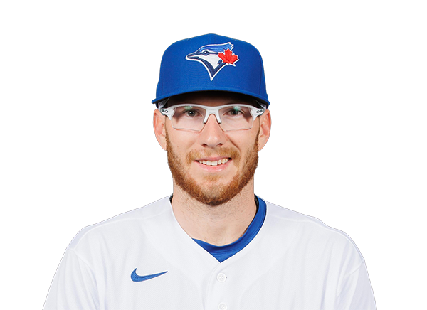 https://a.espncdn.com/i/headshots/mlb/players/full/35004.png