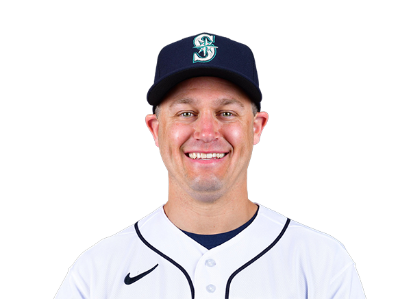 https://a.espncdn.com/i/headshots/mlb/players/full/35009.png