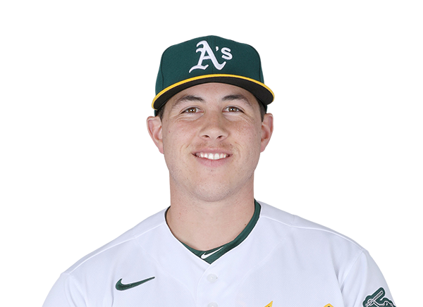 https://a.espncdn.com/i/headshots/mlb/players/full/35015.png