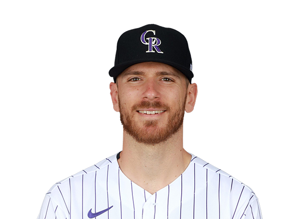 https://a.espncdn.com/i/headshots/mlb/players/full/35021.png