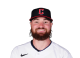 https://a.espncdn.com/i/headshots/mlb/players/full/35024.png