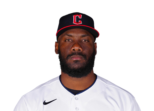 https://a.espncdn.com/i/headshots/mlb/players/full/35026.png