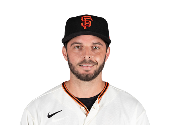 https://a.espncdn.com/i/headshots/mlb/players/full/35031.png