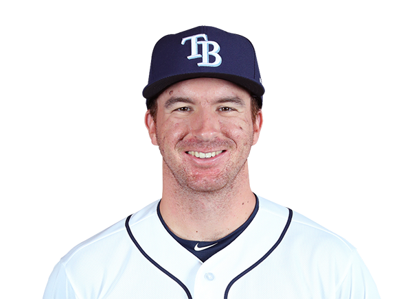 https://a.espncdn.com/i/headshots/mlb/players/full/35035.png