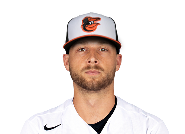 https://a.espncdn.com/i/headshots/mlb/players/full/35044.png