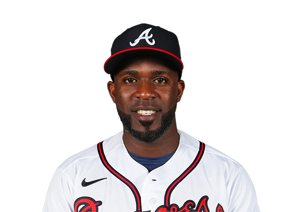 https://a.espncdn.com/i/headshots/mlb/players/full/35050.png