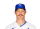 https://a.espncdn.com/i/headshots/mlb/players/full/35096.png