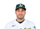 https://a.espncdn.com/i/headshots/mlb/players/full/35142.png