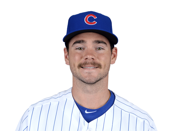 https://a.espncdn.com/i/headshots/mlb/players/full/35160.png