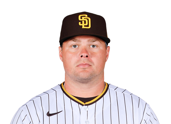 competitive price 6a10b be2a9 Luke Voit Stats, News, Pictures, Bio, Videos - New York ...
