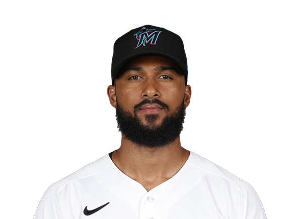 https://a.espncdn.com/i/headshots/mlb/players/full/35241.png