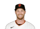 https://a.espncdn.com/i/headshots/mlb/players/full/35265.png