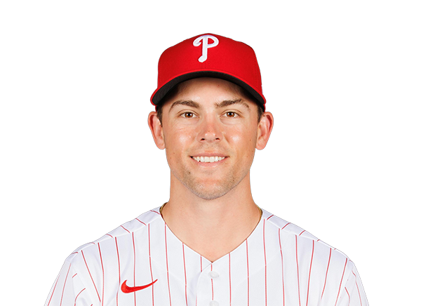 https://a.espncdn.com/i/headshots/mlb/players/full/35276.png
