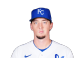 https://a.espncdn.com/i/headshots/mlb/players/full/35277.png