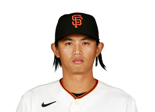 https://a.espncdn.com/i/headshots/mlb/players/full/35285.png