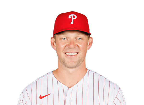 https://a.espncdn.com/i/headshots/mlb/players/full/35291.png