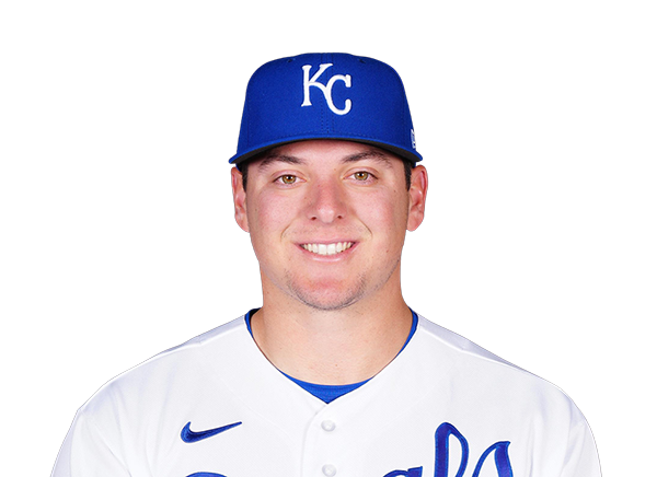 https://a.espncdn.com/i/headshots/mlb/players/full/35292.png
